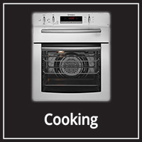 Elgas_Category_Cooking_200x200