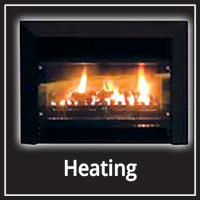 Elgas_Category_Heating_200x200
