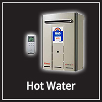 Elgas_Category_HotWater_200x200