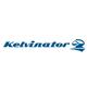 Kelvinator-Logo