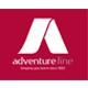 adventureline