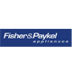 fisher&paykel