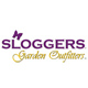sloggers logo